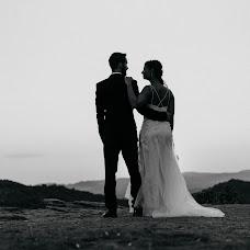 Esküvői fotós Rafael Orczy (rafaelorczy). Készítés ideje: 17.11.2018