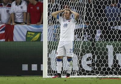 Anderlecht-doelwit Robert Mak heeft een contract getekend bij Zenit