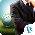 Striker Manager 2016 (Soccer) 1.3.3 icon