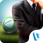Striker Manager 2016 (Soccer) 1.3.3 Apk