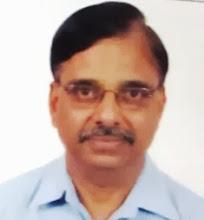Photo: Baladithya Variar C