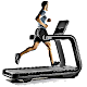 Astrand Treadmill Test (Vo2max Test) for PC-Windows 7,8,10 and Mac