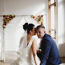 Wedding photographer Tatyana Kedyashova-Berk (tatiana-berk). Photo of 08.03.2016