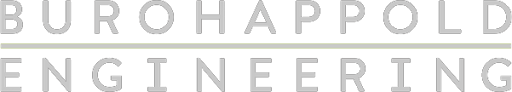Burohappold logo