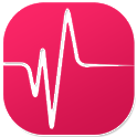 Medizone - Template icon
