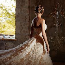 Wedding photographer Mila Abaturova (MilaToy). Photo of 28.04.2016