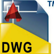 AutoCAD DWG to PDF Converter