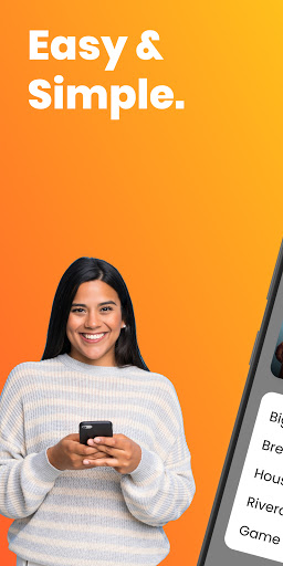 Poll Pay: Make money & free gift cards w/ a survey 4.0.5 screenshots 2