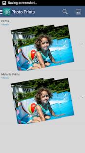 CPQ Pics - náhled
