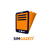 Sim gazeti - Form 4 past papers, Books, Newspapers