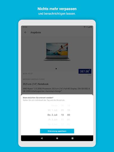 ALDI Nord Angebote & Einkaufsliste  screenshots 18