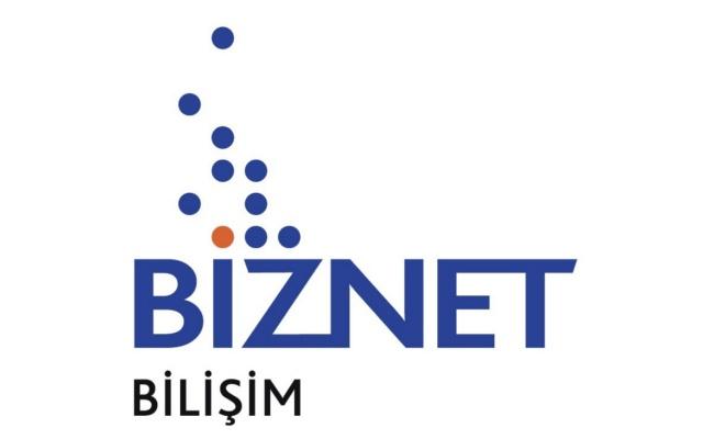 Biznet Bilişim Elektronik İmza