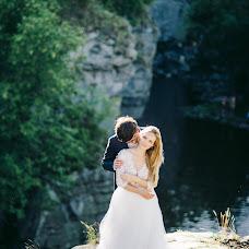 Hochzeitsfotograf Aleksandr Sukhomlin (TwoHeartsPhoto). Foto vom 25.07.2017
