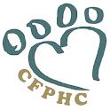 CFPHC icon