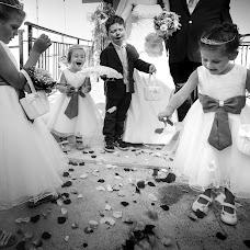 Wedding photographer Alessandro Ferrantelli (alexferrantelli). Photo of 23.02.2017