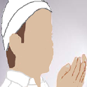 HelpingHand(Islam) icon