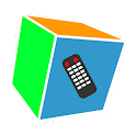 Sam TV Remote - Samsung Remote icon