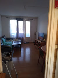 appartement à Meru (60)