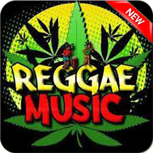 Lagu Reggae Terbaik 2018 Offline Apps On Google Play
