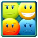 MOODY BUZZ-SHARE MOODY SELFIES icon
