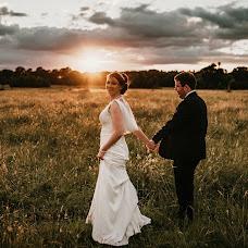 Wedding photographer Jakub Malinski (jakubmalinski). Photo of 23.07.2018