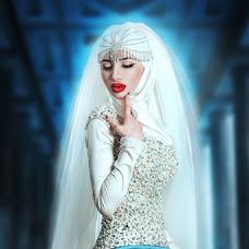 Wedding photographer Amalat Saidov (Amalat05). Photo of 13.11.2013