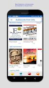 GIGL App Review.