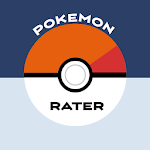 Rater for Pokemon v1.0