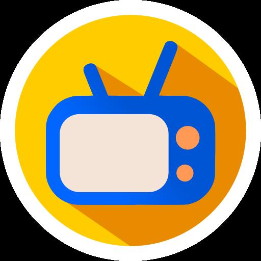 Лайт HD ТВ - онлайн бесплатно APK Cracked Download