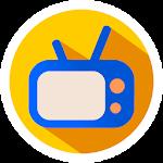 Лайт HD ТВ - онлайн бесплатно 1.5.2 (AdFree)