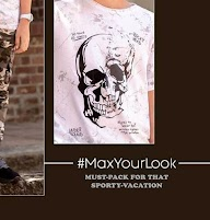 Max Fashion photo 19