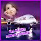 Airplane Photo Frames Download on Windows