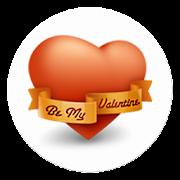 Valentine's Day Love Stickers for WAStickerApps