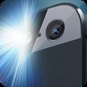 Super Flashlight Real Bright icon