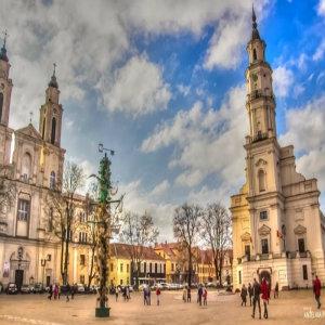 Aug9_Kaunas_old_town_800_300sq.jpg