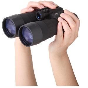 best night vision binoculars under $100