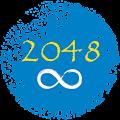 Orb 2048 Infinity