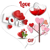 Love GIF Collection