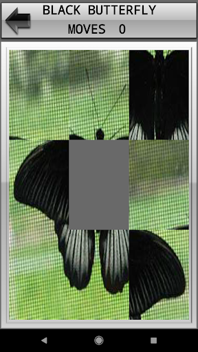 Shuffle  n Slide Pro 이미지[4]