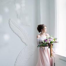 Wedding photographer Aleksey Varivodskiy (AlexeyV). Photo of 23.05.2017