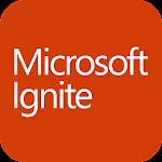Microsoft Ignite