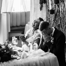 Wedding photographer Aleksey Gorkiy (gorkiyalexey). Photo of 25.07.2017