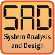 System Analysis Design Download for PC Windows 10/8/7