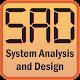 System Analysis Design for PC Windows 10/8/7