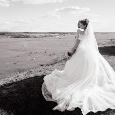 Wedding photographer Bogdan Danilyuk (Prestigeos). Photo of 29.05.2017