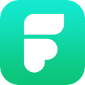 Fanbit icon
