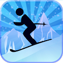 Ski! Off-Piste icon