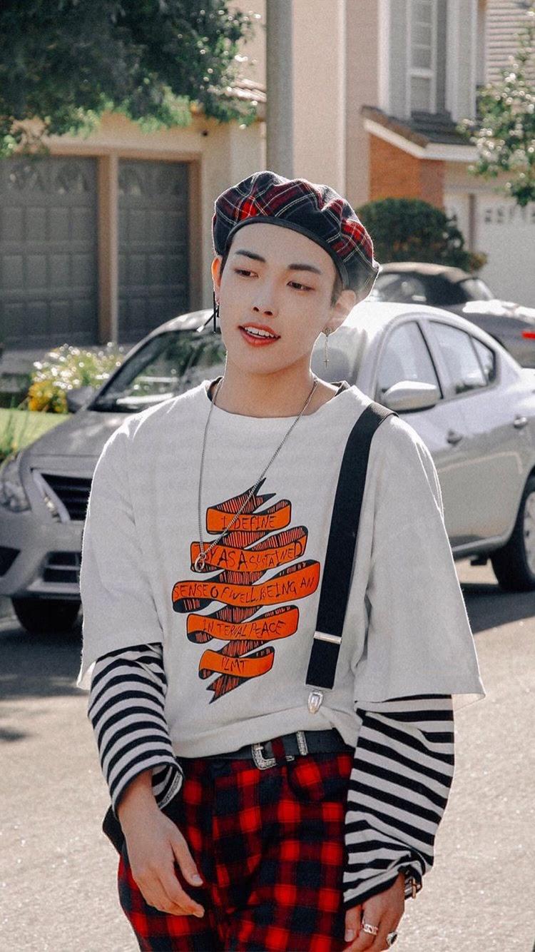 fashion29