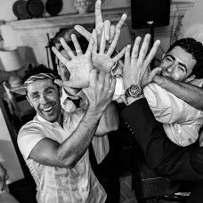 Wedding photographer Lorenzo Asso (asso). Photo of 13.02.2014