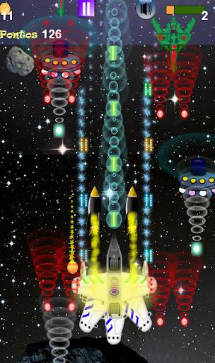 宇宙ミッション